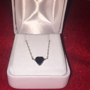 Jewelry - 14 Kt gold necklace